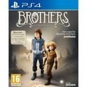 liste des jeux indépendants en boite sur PS4 Brothe10