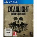 liste des jeux indépendants en boite sur PS4 Deadli10