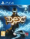 liste des jeux indépendants en boite sur PS4 Dex10
