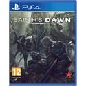 liste des jeux indépendants en boite sur PS4 Earths10