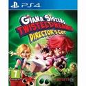 liste des jeux indépendants en boite sur PS4 Giana-10