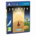liste des jeux indépendants en boite sur PS4 Journe10