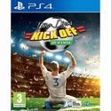 liste des jeux indépendants en boite sur PS4 Kick-o10