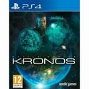liste des jeux indépendants en boite sur PS4 Kronos11