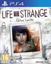 liste des jeux indépendants en boite sur PS4 Life_i10