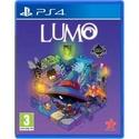 liste des jeux indépendants en boite sur PS4 Lumo10