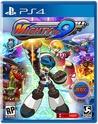 liste des jeux indépendants en boite sur PS4 Mighty10