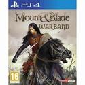 liste des jeux indépendants en boite sur PS4 Mount-10