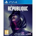 liste des jeux indépendants en boite sur PS4 Republ10