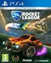 liste des jeux indépendants en boite sur PS4 Rocket10