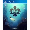 liste des jeux indépendants en boite sur PS4 Song_o10