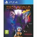 liste des jeux indépendants en boite sur PS4 Teslag10