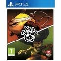 liste des jeux indépendants en boite sur PS4 Yasai-10