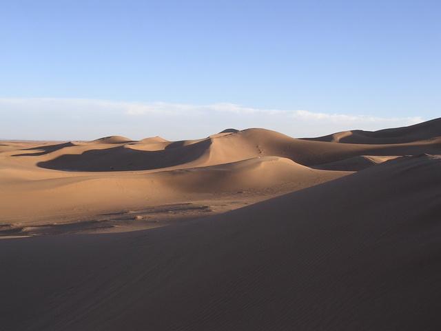 [Le désert] Recherche Dunes de sable 48_dyn10