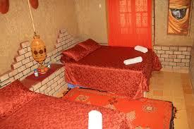 [Maroc Camp/Dernières nouvelles] Chambre au Serdrar à Tazzarine Chambr10