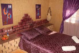 [Maroc Camp/Dernières nouvelles] Chambre au Serdrar à Tazzarine Images10