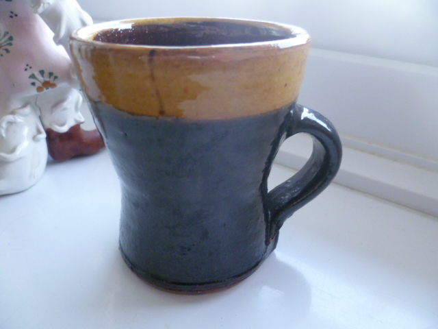 A Hideous Mug P1210010