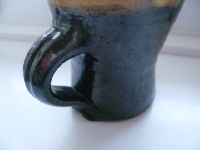 A Hideous Mug P1210012