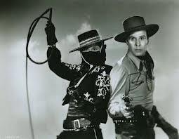 Flood à volonté Zorro-10