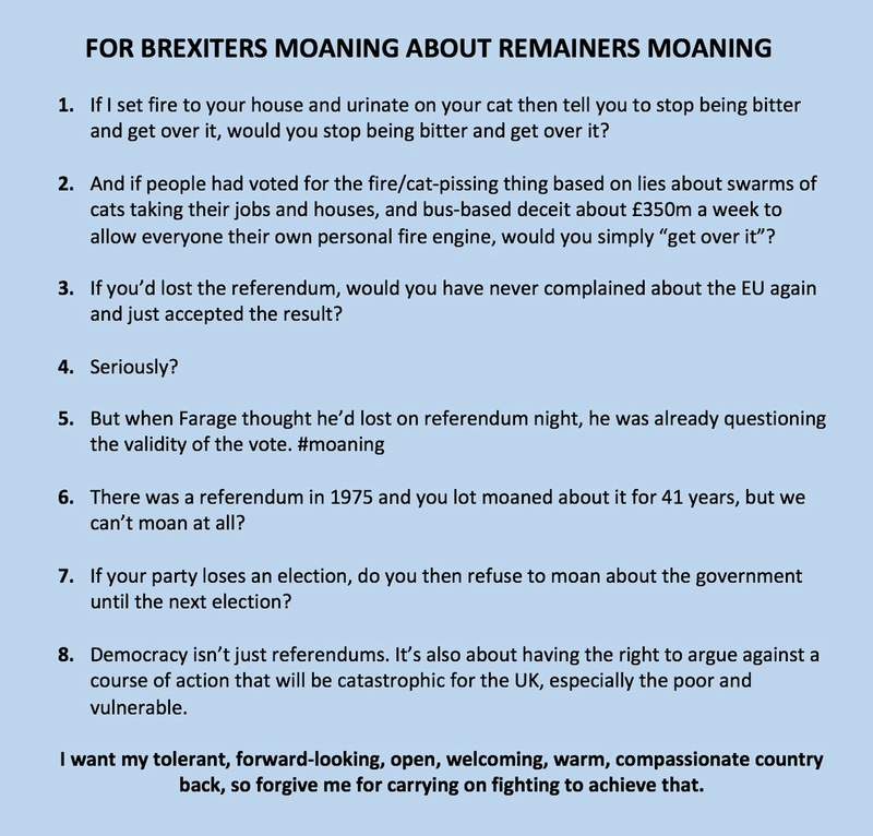 The UK and the European Union - in or out? (Part 1) - Page 23 Brexit10