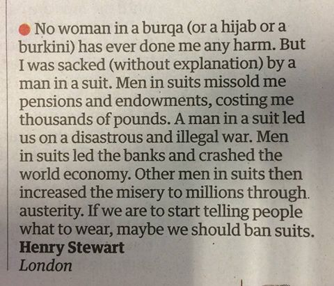 Are face veils a symbol of free expression, misogyny or devotion to faith? - Page 4 Burqa_10