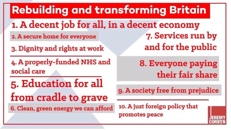 What now for Labour? (Part 2) - Page 22 Corbyn11
