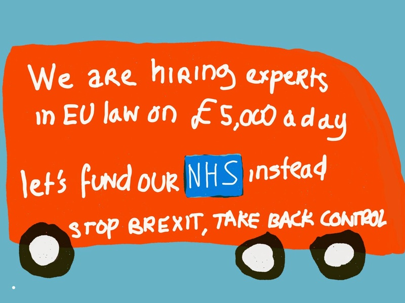 Open letter to the UK's 450 MPs who support membership of the EU - Page 2 Eu_exp10