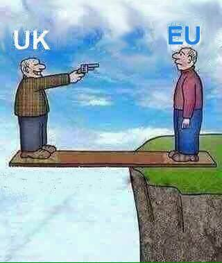 The UK and the European Union - in or out? (Part 1) - Page 23 Eu_pla10