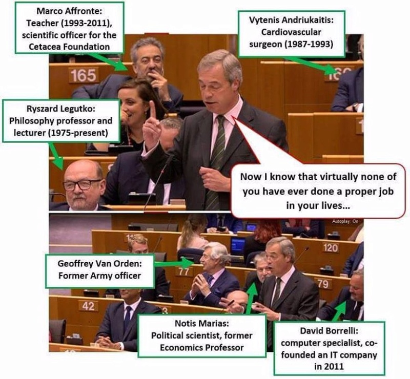 What are we going to do about UKIP? - Page 2 Eu_pro10
