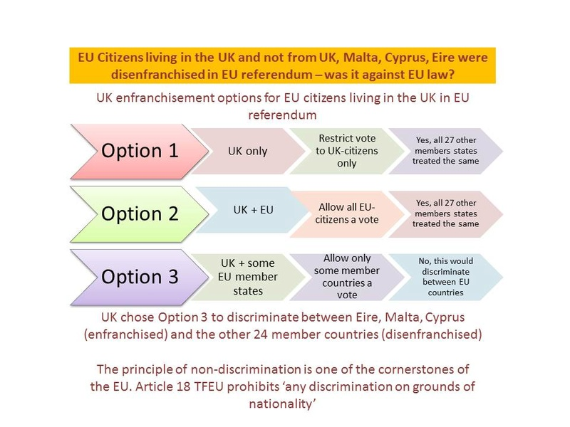 Open letter to the UK's 450 MPs who support membership of the EU - Page 2 Eu_ref10