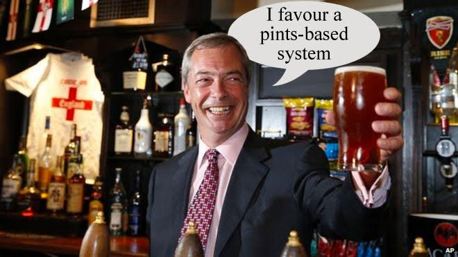 Should immigration always be perceived as 'a problem'? - Page 15 Farage10