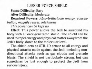 Force Barriers Explained Minor_10