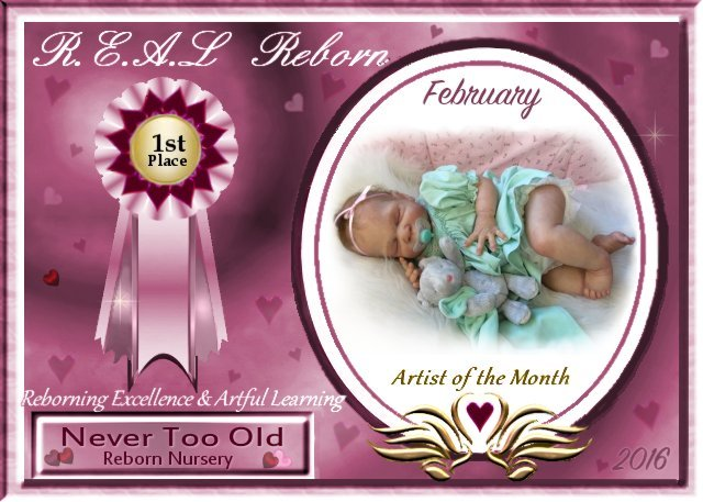 2016 AOTM OCTOBER Winner Logo -  PIA of Never Too Old Reborn Nursery A_real10