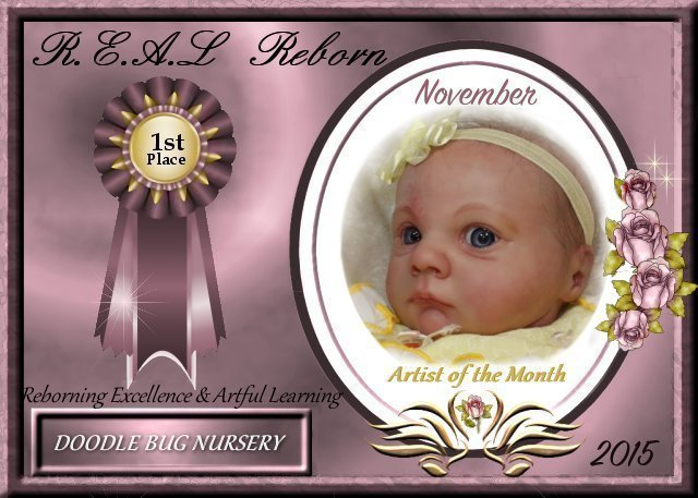 AOTM Oct. 2016 Contest ~~~  Winner Pia of Never Too Old Reborn Nursery Aaaa_a10