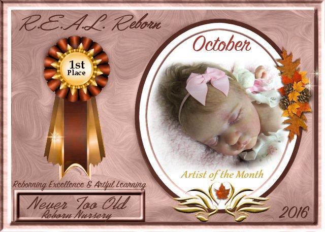 2016 AOTM OCTOBER Winner Logo -  PIA of Never Too Old Reborn Nursery Aotm_o10