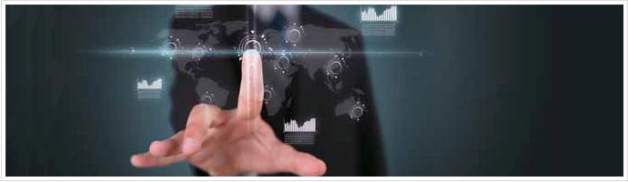 اتصالات المغرب : اطلاق رابط التسجيل السيرة الداتية و طلب العمل للتوظيف بالشركة 2018 Maroc-10