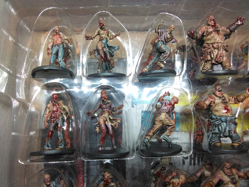 zombicide en speed painting Img_2037