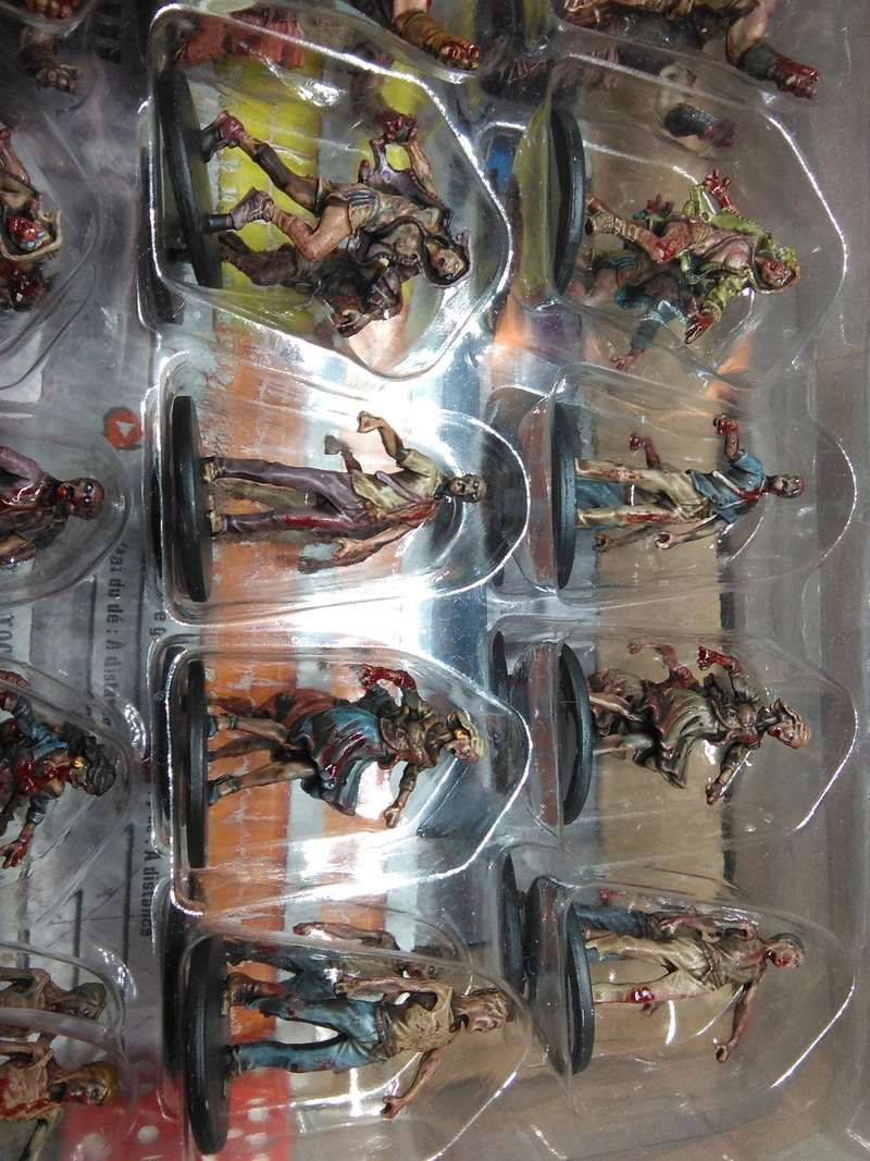 zombicide en speed painting Img_2038