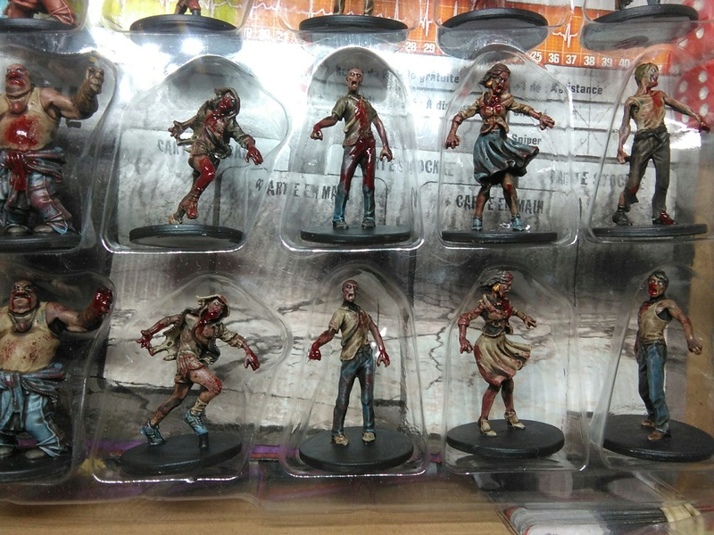 zombicide en speed painting Img_2039