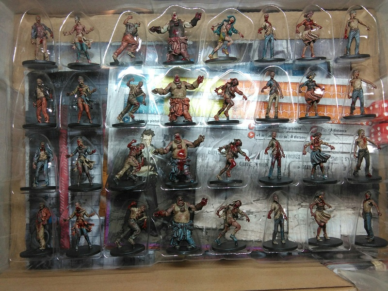 zombicide en speed painting Img_2040