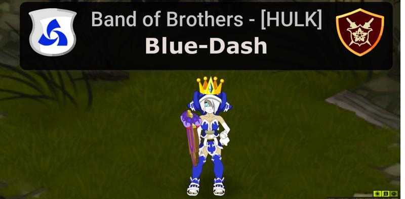 Candidature de Blue-Dash  Sans_t11