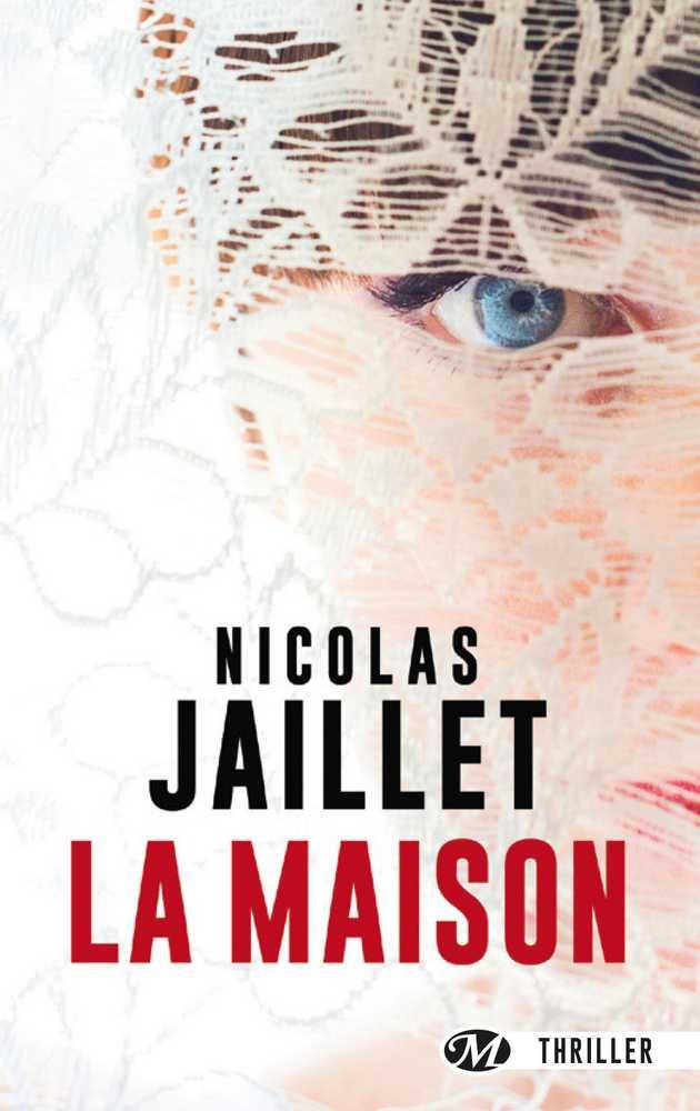 JAILLET Nicolas - La maison 1609-m10