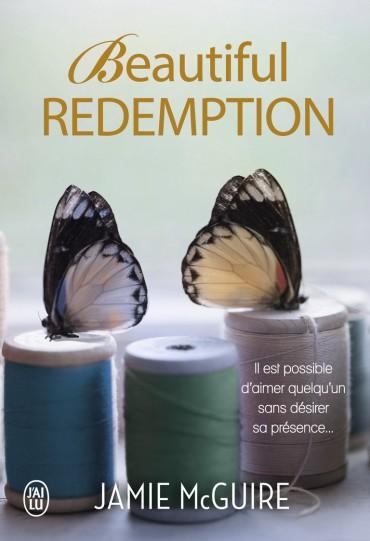 MCGUIRE Jamie - Beautiful redemption Beauti10