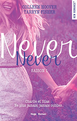 HOOVER Colleen & FISHER Tarryn - Never Never- Saison 1 Never10