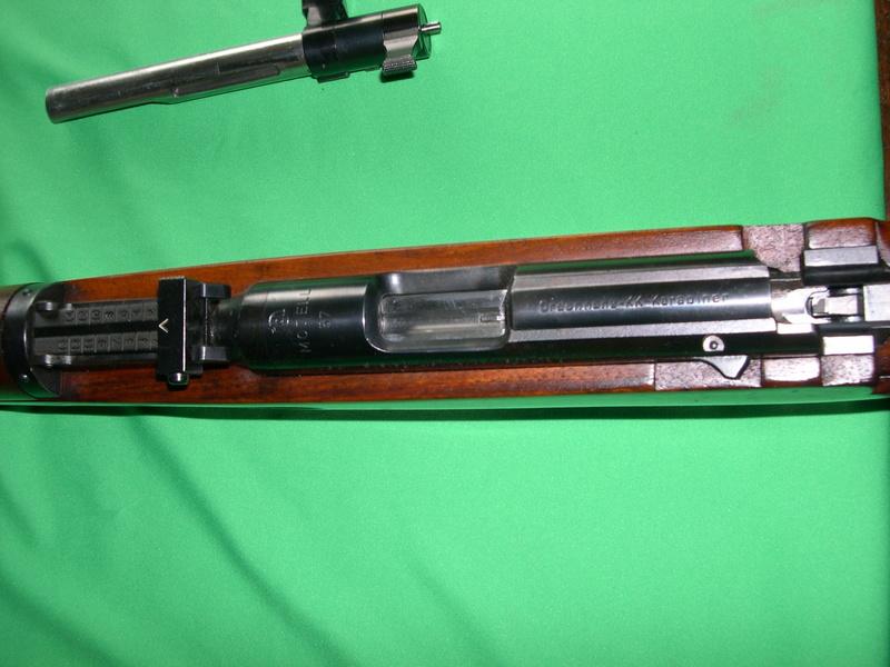 K 31 22 LR Dscn2010