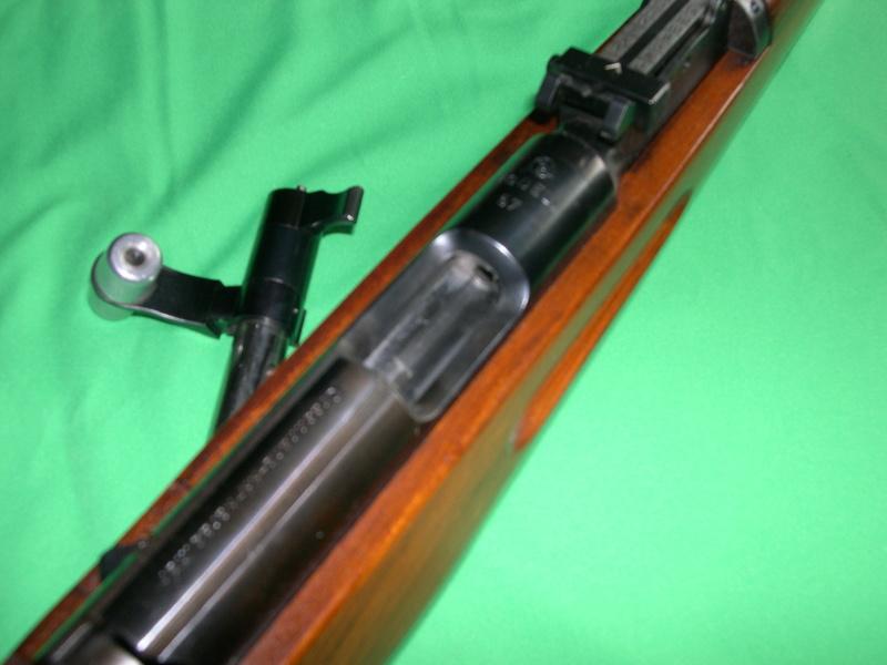 K 31 22 LR Dscn2012