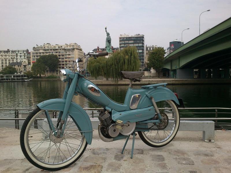 Galerie motos des fofoteurs * Dsc_0110