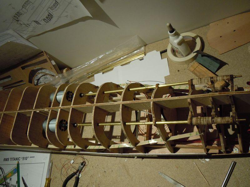 RMS Titanic 1:144 - Seite 6 Ti_00116