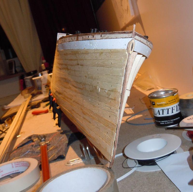 RMS Titanic 1:144 - Seite 7 Ti_00119