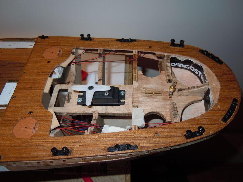 RMS Titanic 1:144 - Seite 7 Ti_00122